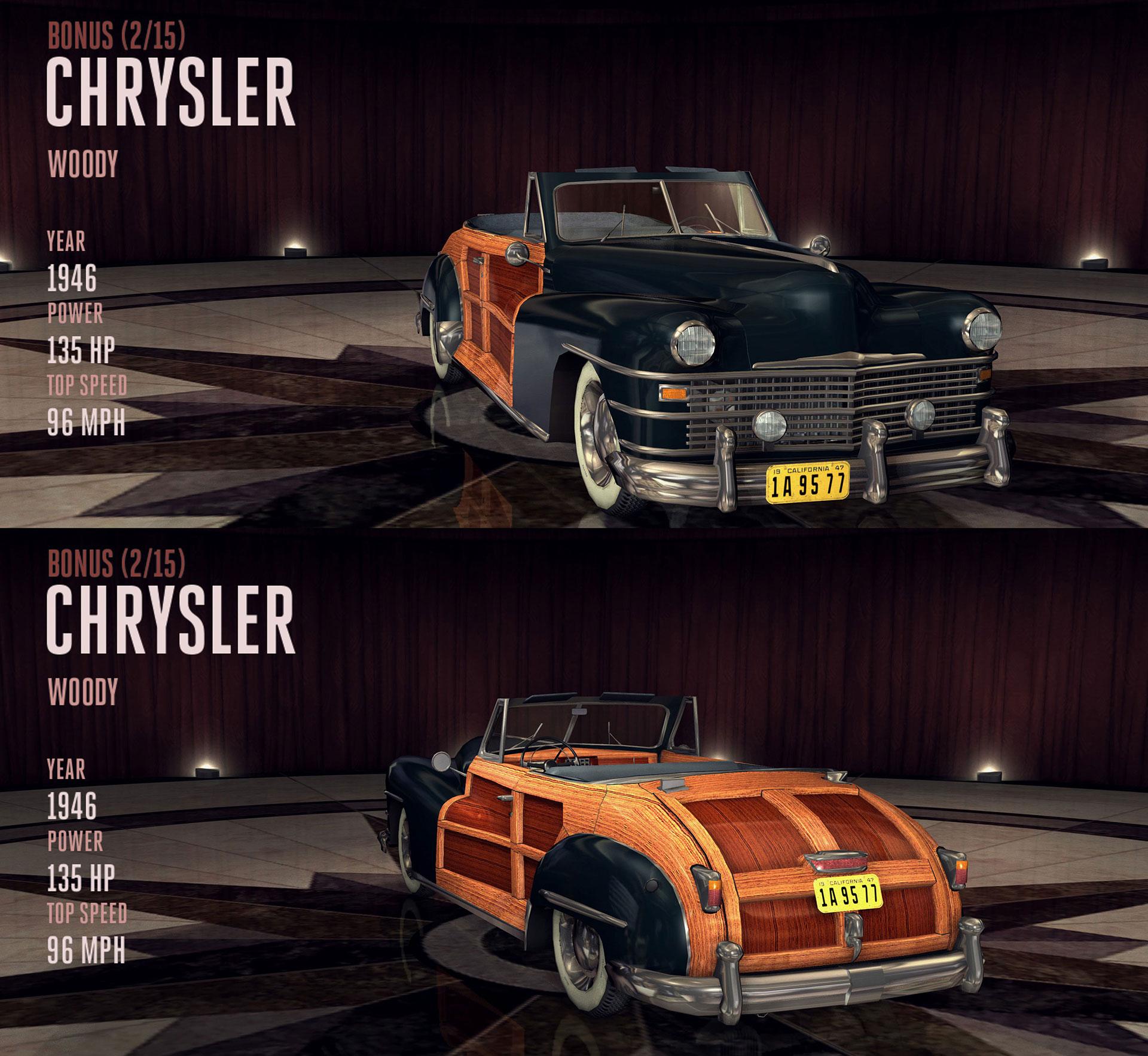 1946-chrysler-woody