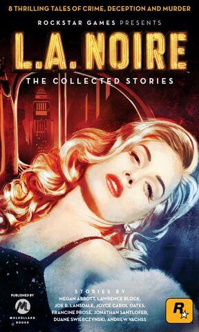 Archivo:Book-Collectors-edition.jpg