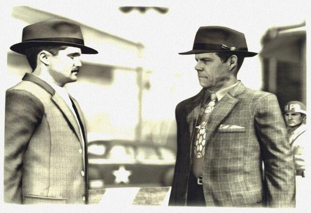 File:3. Howard Hughes and Vernon Mapes.jpg