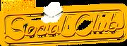 Social club-logo.png