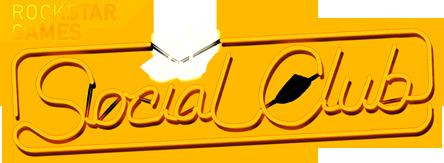 File:Social club-logo.png