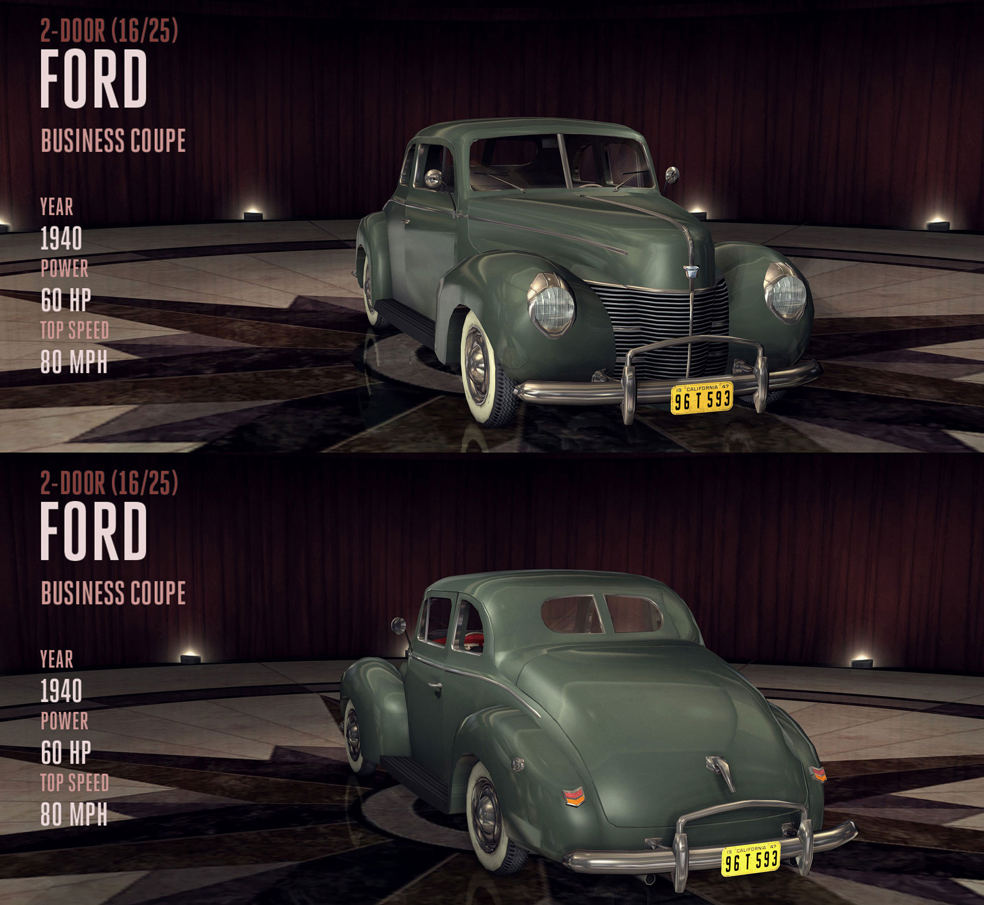 Archivo:1940-ford-business-coupe.jpg