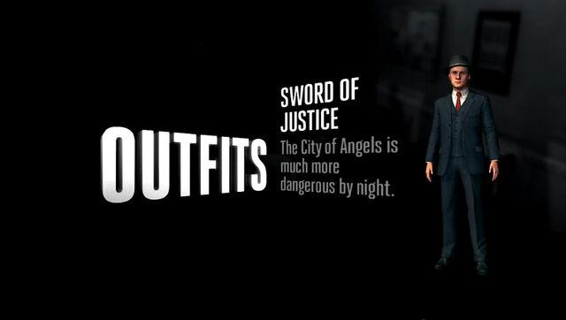 File:OutfitSwordofJustice.jpg