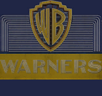 File:Warners.png