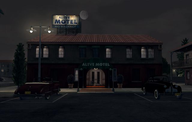 File:Aleve Motel.png