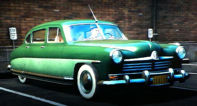 File:La Noire Hudson Commodore.JPG