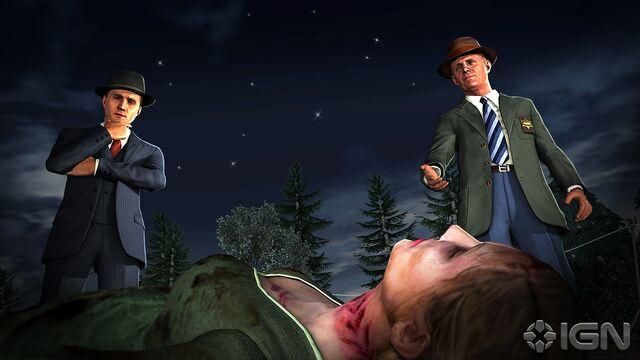 File:IGN screenshot.jpg