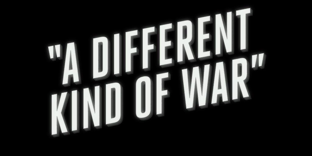 File:Differentkindofwar.png