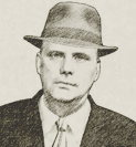 File:Richard coombs.png