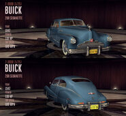 1947-buick-sedanette