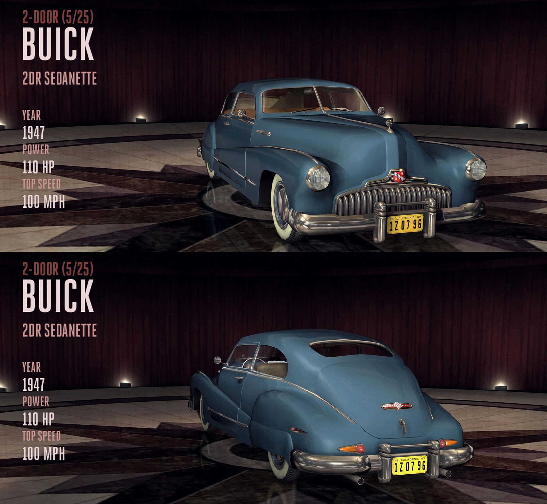 File:1947-buick-sedanette.jpg