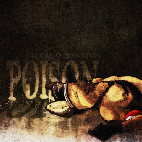 File:Poison cover.png