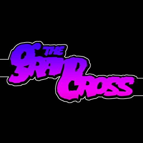 File:The grand cross.png