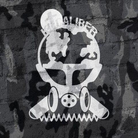 File:Kitcaliber EP cover.jpg