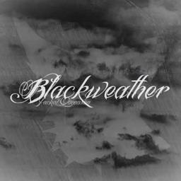 Blackweather