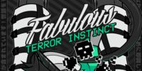 SHITSMEAR COLLECTIONS VOL. 4: FABULOUS TERROR INSTINCT