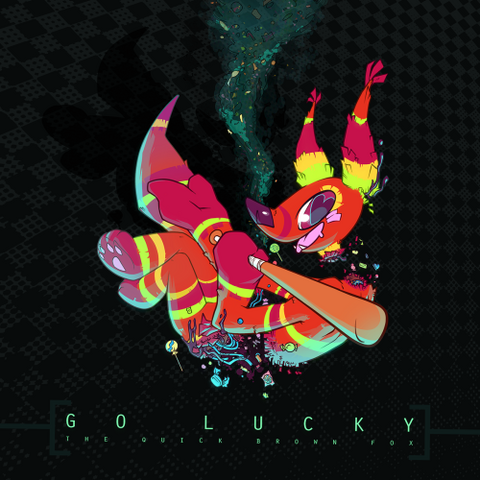 File:GO LUCKY.png