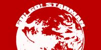 Go! Go! Starman - Part I