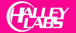 Halley labs early