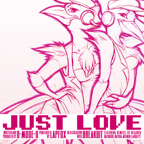 File:Just Love cover.png