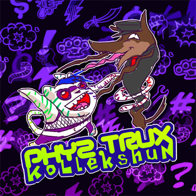 File:PHYZ.TRUX Collection cover.jpg