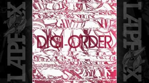 FREE TRACK Kitcaliber - DIGI-ORDER
