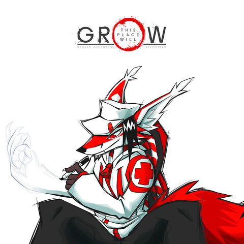 File:This Place Will Grow EP cover.jpg