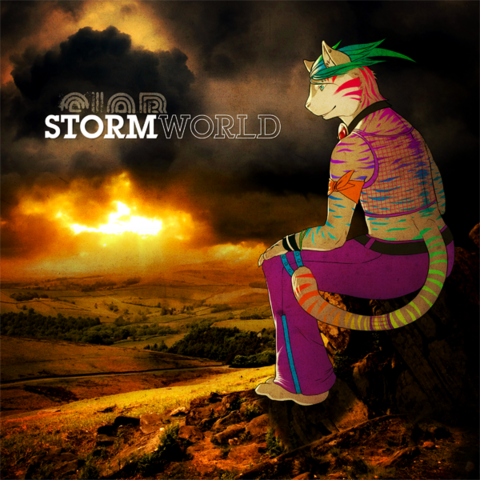 File:Storm World cover.png