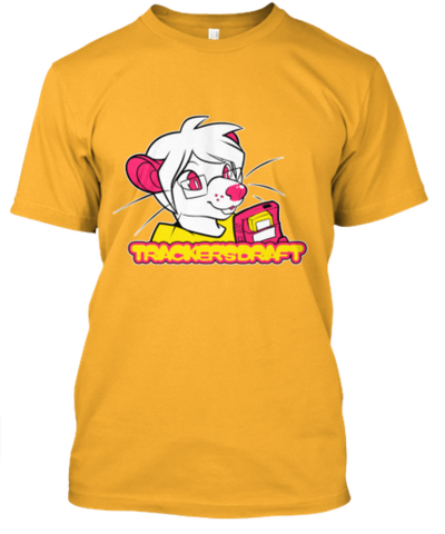 File:Trackers Draft Shirt.png