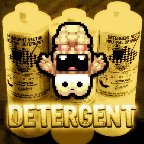 File:Detergent alt cover.png