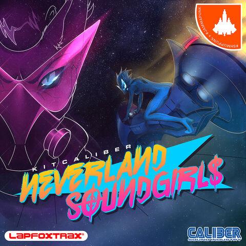 File:NEVERLAND SOUNDGIRLS original cover.jpg