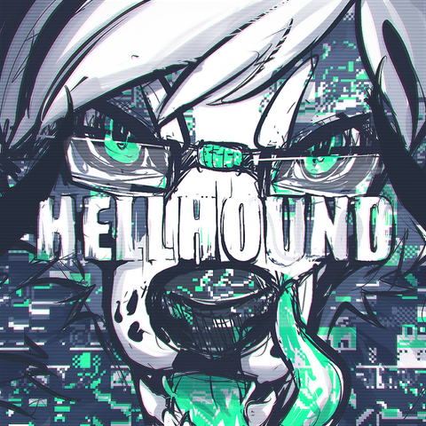 File:Hellhound cover.png