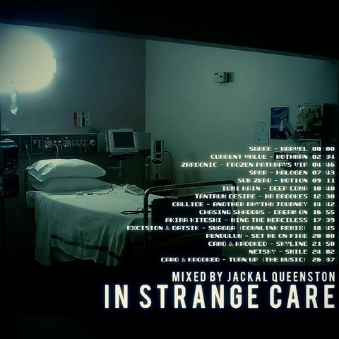 File:In Strange Care cover.jpg
