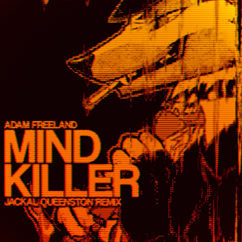 File:Mindkillercover.png