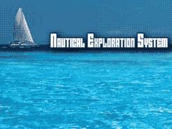 Nautical Exploration System-bg