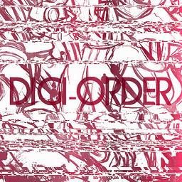 Digi order