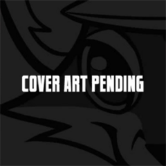 First placeholder cover art