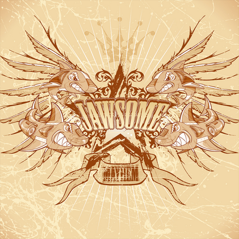 File:Jawsome EP cover.png