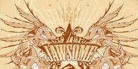 Jawsome EP