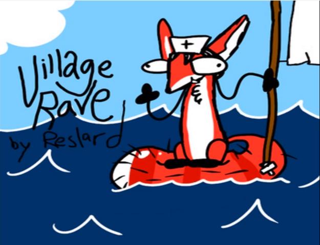 File:Village rave cover.PNG