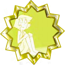 File:Badge-picture-6.png