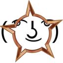 Badge-2-2