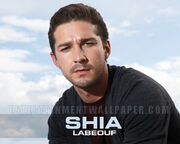 Shia-Labeouf-shia-labeouf-15764563-1280-1024