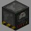 File:Grid Coal Generator.png