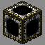 File:Grid Fulmination Generator.png