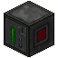 File:Grid Battery Box.png