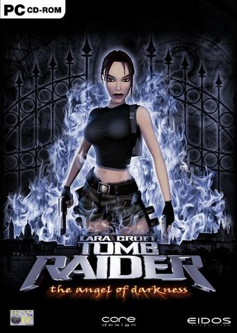 File:Tombraiderthe-angel-of-darkness.jpg