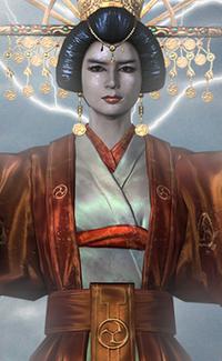 Himiko1