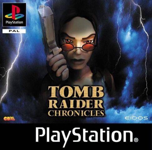 File:Tomb Raider Chronicles.jpg