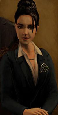 AmeliaCroft